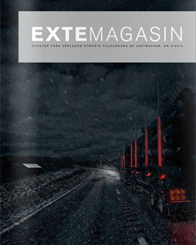 extemagasin2