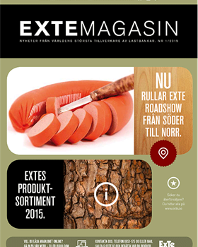 ExTe-Magasin_01_2015-1