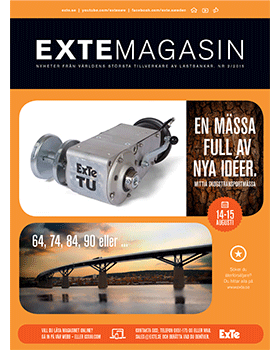 ExTe-Magasin_02_2015-1
