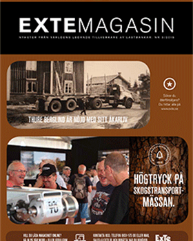 ExTe-Magasin_03_2015-1