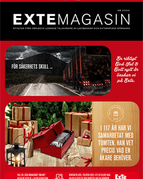 ExTe-Magasin_4-2015-1