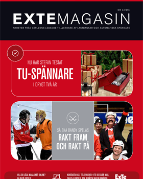 ExTe Magasin_04_2016-1